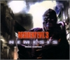 Resident Evil 3 Original Soundtrack