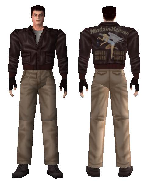 Como Fazer Artesanato Reciclagem De Garrafa Pet ~ Secretos Resident Evil Center
