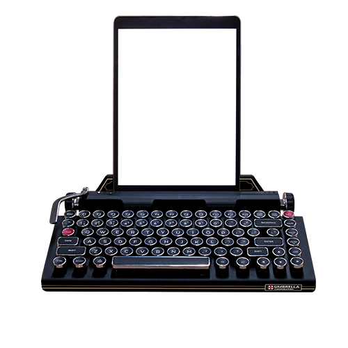 re2 keyboard settablet