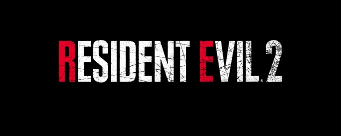 RE2 White Text Logo