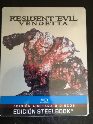 VendettaSteelbook1
