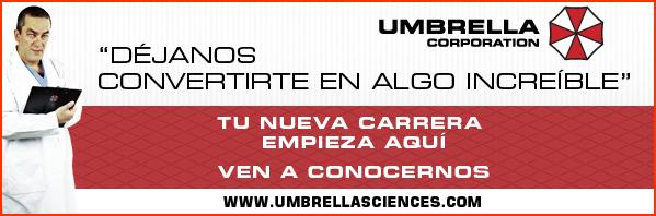 Umbrella Ciences Umbrsitepromsep11