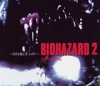 Biohazard 2 Drama Album ~The young runaway, Sherry~