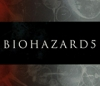 Biohazard 5 Selection Track