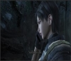 Videos (Assignment Ada ~ Resident Evil 4)