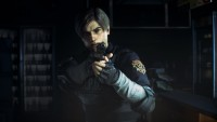 RE2 Announce Screen 04 png jpgcopy