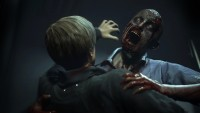 RE2 Announce Screen 13 png jpgcopy