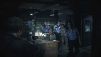 RE2 Announce Screen 16 png jpgcopy